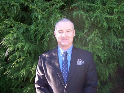 Devonport Funeral Directors & Undertakers - Pinegrove Funerals